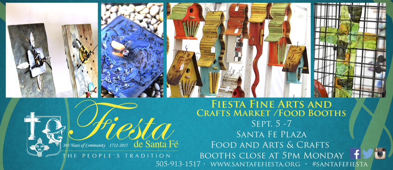 Fiesta Council_2015 Arts and Crafts_RR Ad