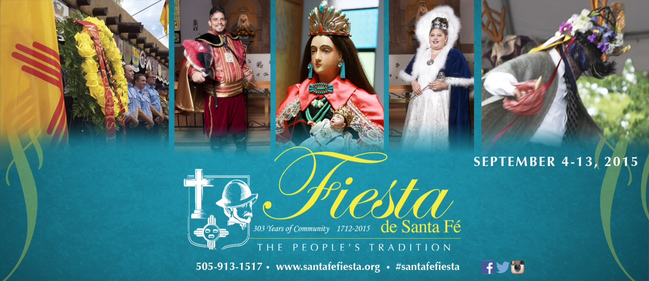 Fiesta Council_2015 General Ad_RR Ad